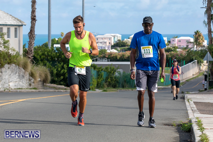 Nature-Valley-5k-Road-Race-Bermuda-July-7-2019-5083