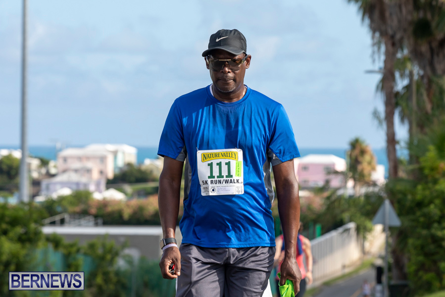 Nature-Valley-5k-Road-Race-Bermuda-July-7-2019-5085