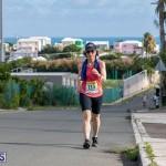 Nature Valley 5k Road Race Bermuda, July 7 2019-5086