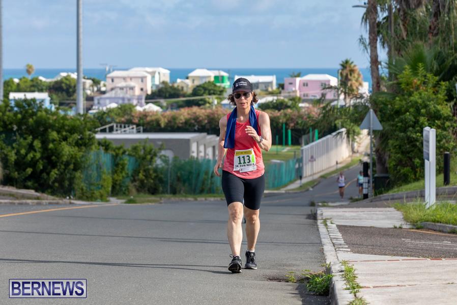 Nature-Valley-5k-Road-Race-Bermuda-July-7-2019-5086