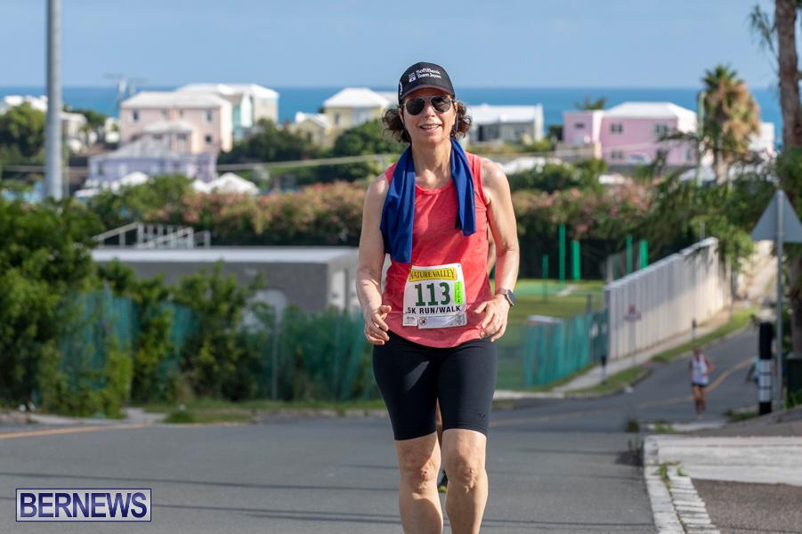 Nature-Valley-5k-Road-Race-Bermuda-July-7-2019-5087