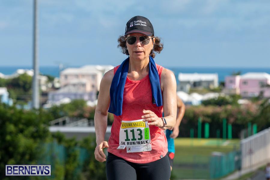 Nature-Valley-5k-Road-Race-Bermuda-July-7-2019-5089