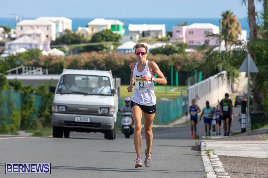 Nature-Valley-5k-Road-Race-Bermuda-July-7-2019-5093
