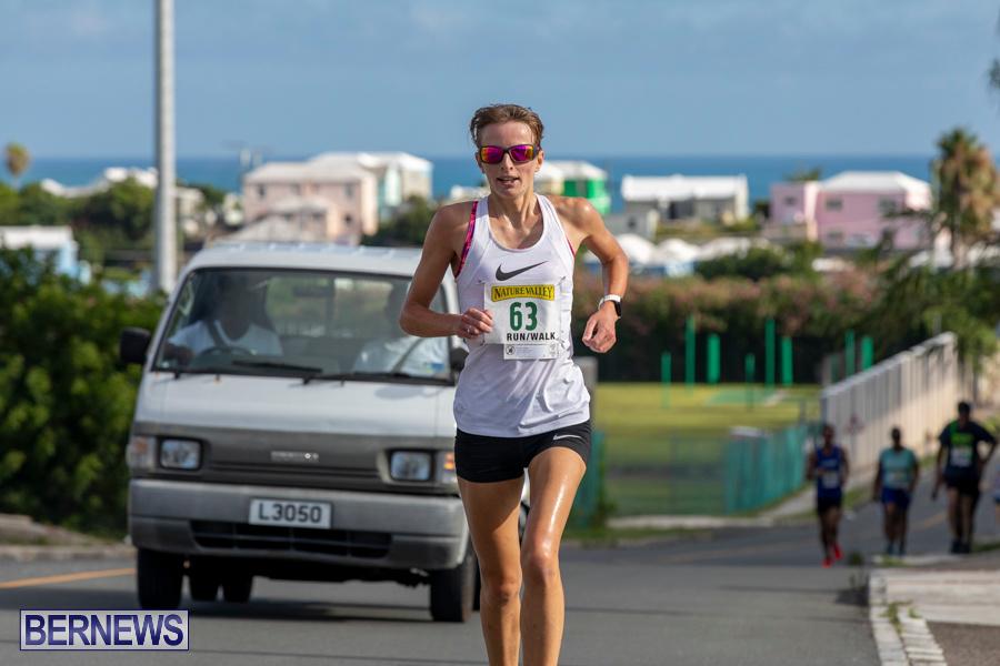 Nature-Valley-5k-Road-Race-Bermuda-July-7-2019-5095