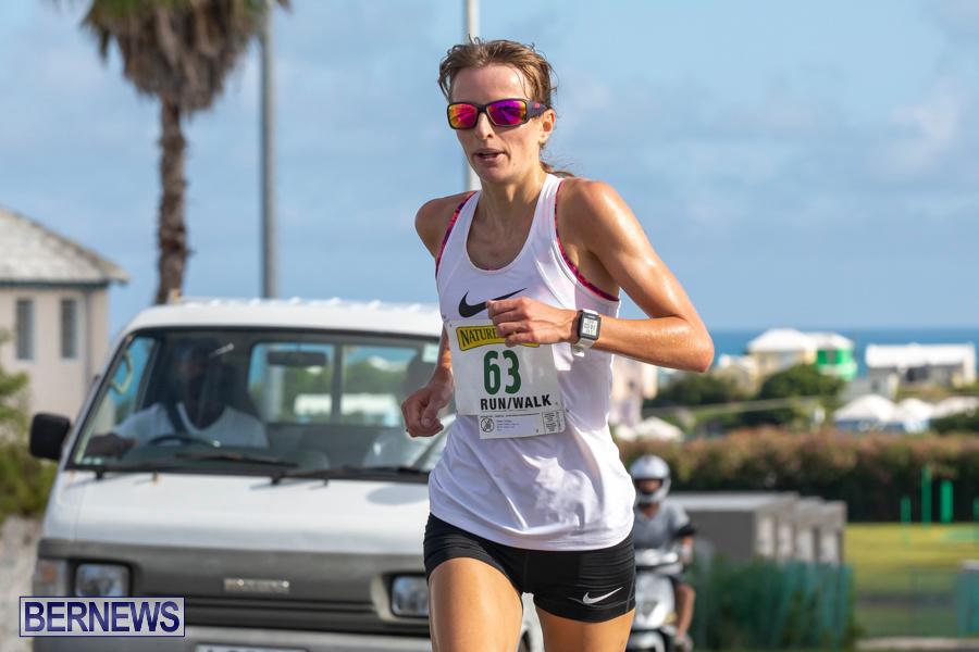 Nature-Valley-5k-Road-Race-Bermuda-July-7-2019-5097