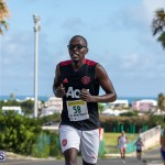 Nature Valley 5k Road Race Bermuda, July 7 2019-5109