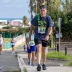 Nature Valley 5k Road Race Bermuda, July 7 2019-5111