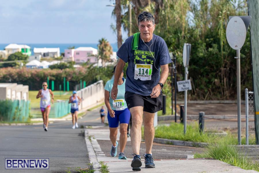 Nature-Valley-5k-Road-Race-Bermuda-July-7-2019-5111