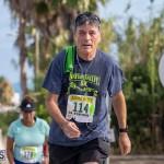 Nature Valley 5k Road Race Bermuda, July 7 2019-5112