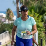 Nature Valley 5k Road Race Bermuda, July 7 2019-5114