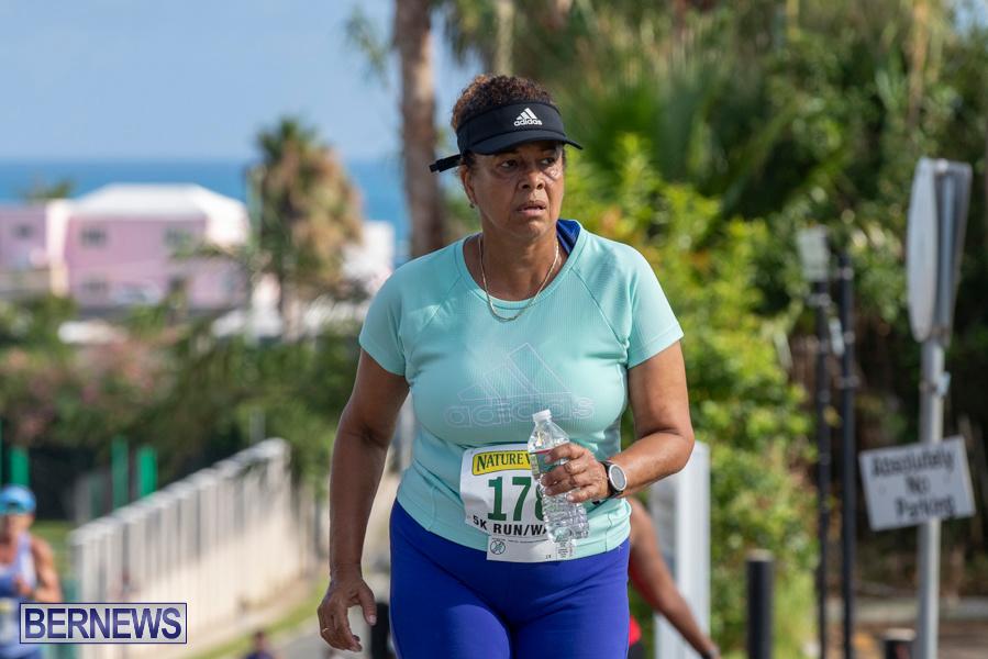 Nature-Valley-5k-Road-Race-Bermuda-July-7-2019-5114