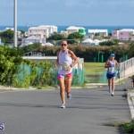 Nature Valley 5k Road Race Bermuda, July 7 2019-5116