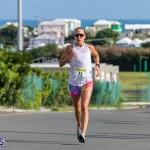 Nature Valley 5k Road Race Bermuda, July 7 2019-5117
