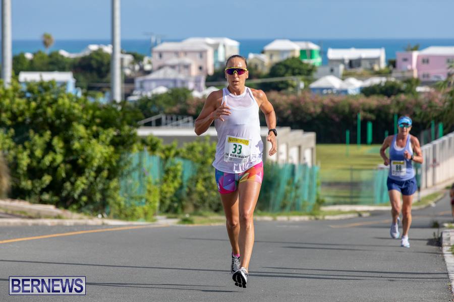 Nature-Valley-5k-Road-Race-Bermuda-July-7-2019-5117