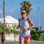 Nature Valley 5k Road Race Bermuda, July 7 2019-5121