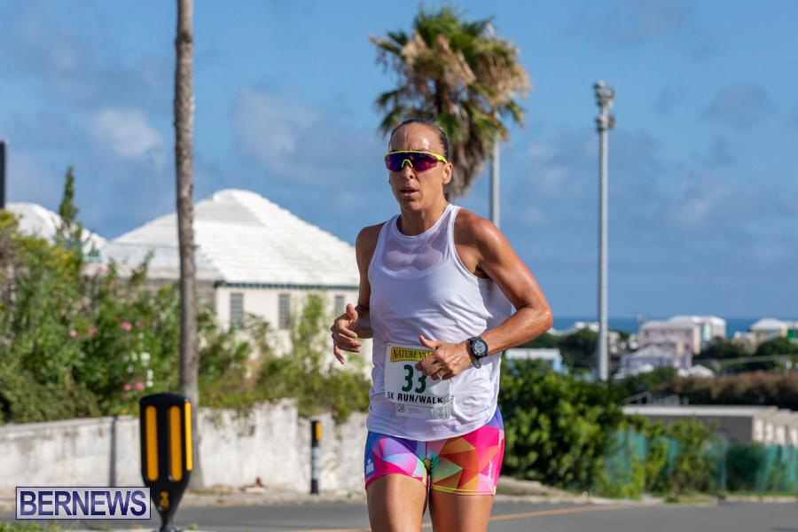Nature-Valley-5k-Road-Race-Bermuda-July-7-2019-5121