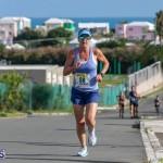Nature Valley 5k Road Race Bermuda, July 7 2019-5122