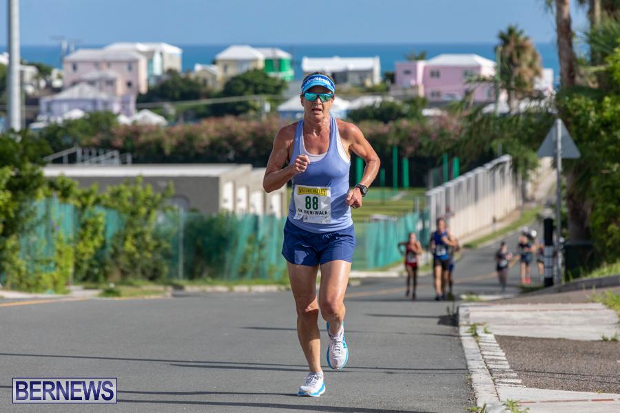 Nature-Valley-5k-Road-Race-Bermuda-July-7-2019-5122