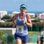 Nature Valley 5k Road Race Bermuda, July 7 2019-5124
