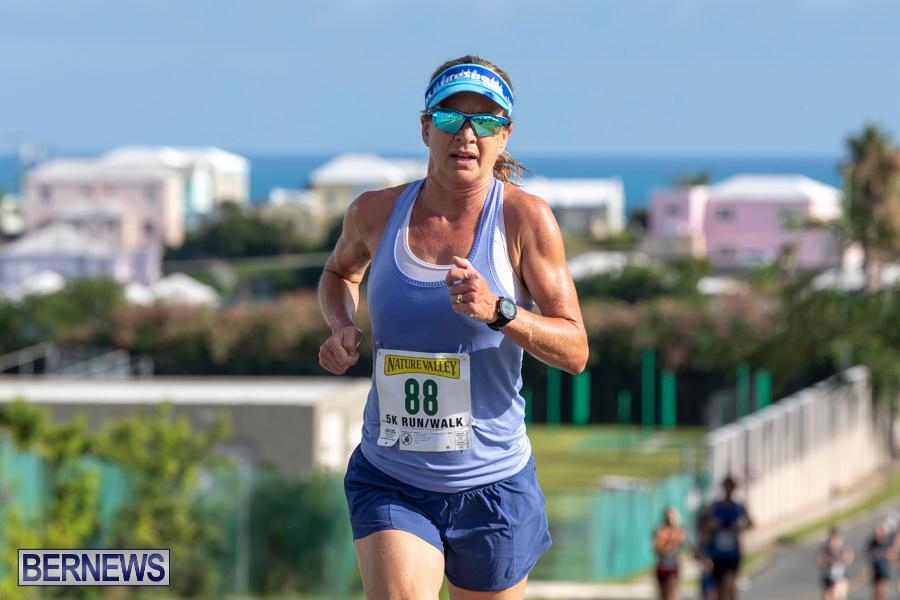 Nature-Valley-5k-Road-Race-Bermuda-July-7-2019-5124