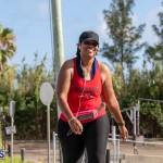 Nature Valley 5k Road Race Bermuda, July 7 2019-5126