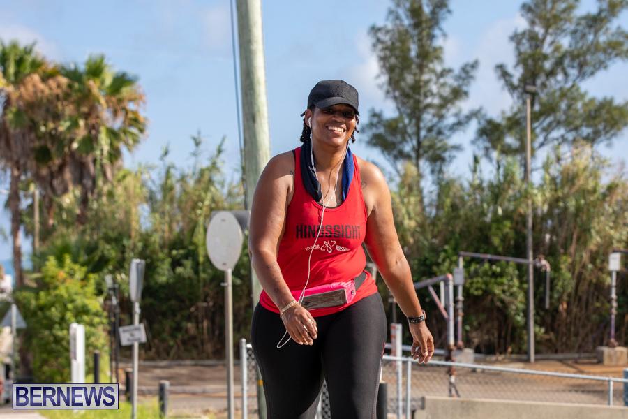 Nature-Valley-5k-Road-Race-Bermuda-July-7-2019-5126