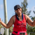 Nature Valley 5k Road Race Bermuda, July 7 2019-5127