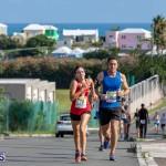 Nature Valley 5k Road Race Bermuda, July 7 2019-5130