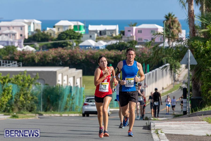 Nature-Valley-5k-Road-Race-Bermuda-July-7-2019-5130
