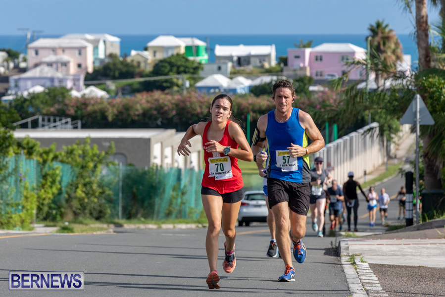 Nature-Valley-5k-Road-Race-Bermuda-July-7-2019-5131