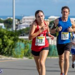 Nature Valley 5k Road Race Bermuda, July 7 2019-5134