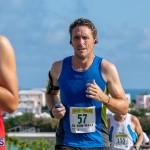 Nature Valley 5k Road Race Bermuda, July 7 2019-5136