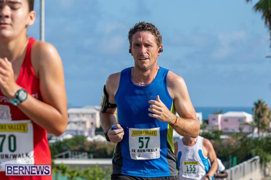 Nature-Valley-5k-Road-Race-Bermuda-July-7-2019-5136