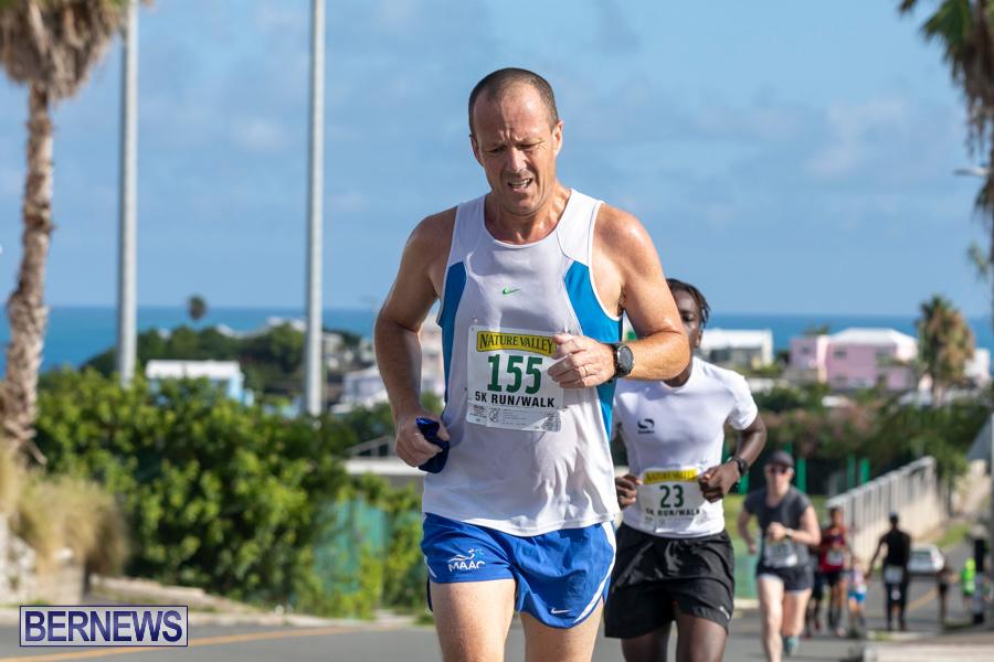Nature-Valley-5k-Road-Race-Bermuda-July-7-2019-5139