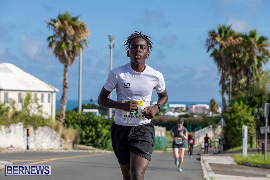 Nature-Valley-5k-Road-Race-Bermuda-July-7-2019-5142