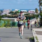 Nature Valley 5k Road Race Bermuda, July 7 2019-5144