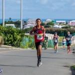 Nature Valley 5k Road Race Bermuda, July 7 2019-5150
