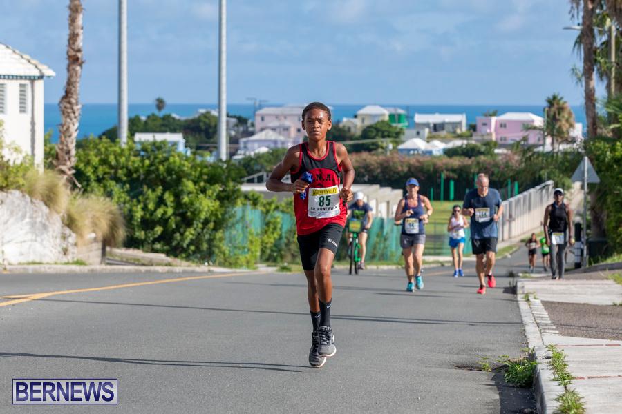 Nature-Valley-5k-Road-Race-Bermuda-July-7-2019-5150