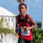 Nature Valley 5k Road Race Bermuda, July 7 2019-5152