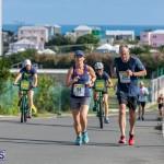 Nature Valley 5k Road Race Bermuda, July 7 2019-5153