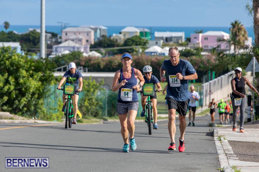 Nature-Valley-5k-Road-Race-Bermuda-July-7-2019-5153