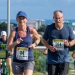 Nature Valley 5k Road Race Bermuda, July 7 2019-5155