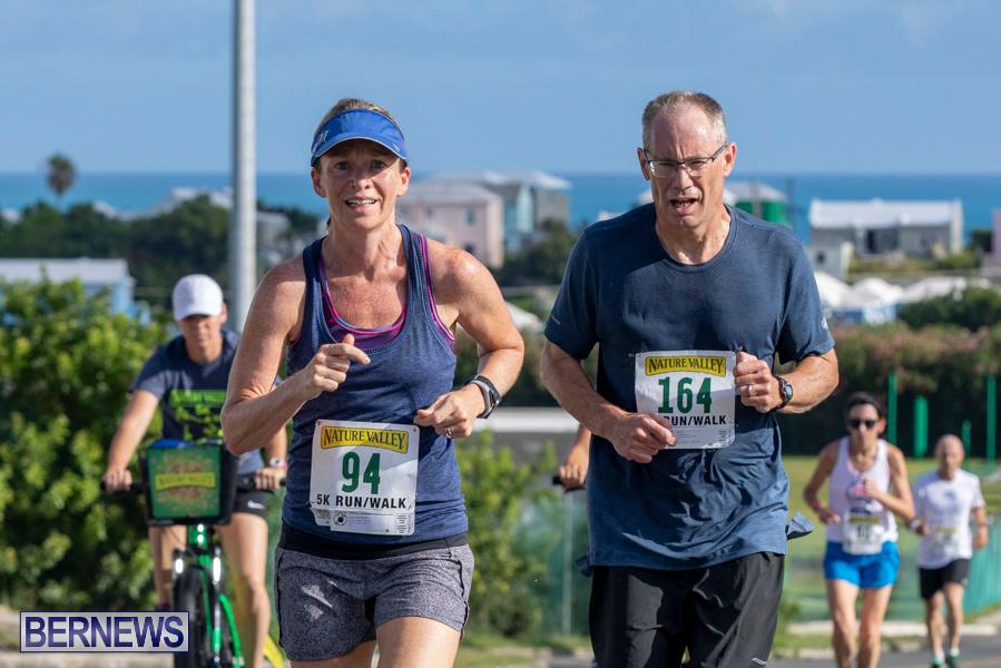 Nature-Valley-5k-Road-Race-Bermuda-July-7-2019-5155