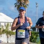 Nature Valley 5k Road Race Bermuda, July 7 2019-5157