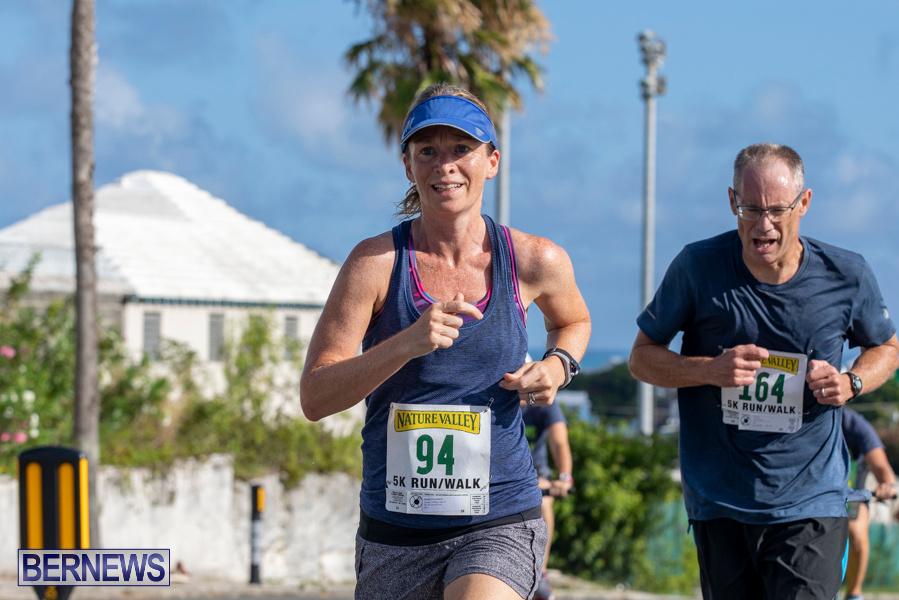 Nature-Valley-5k-Road-Race-Bermuda-July-7-2019-5157
