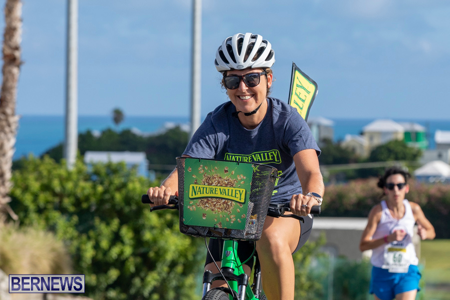 Nature-Valley-5k-Road-Race-Bermuda-July-7-2019-5158
