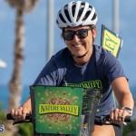 Nature Valley 5k Road Race Bermuda, July 7 2019-5159