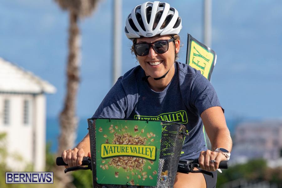 Nature-Valley-5k-Road-Race-Bermuda-July-7-2019-5159