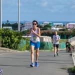 Nature Valley 5k Road Race Bermuda, July 7 2019-5160