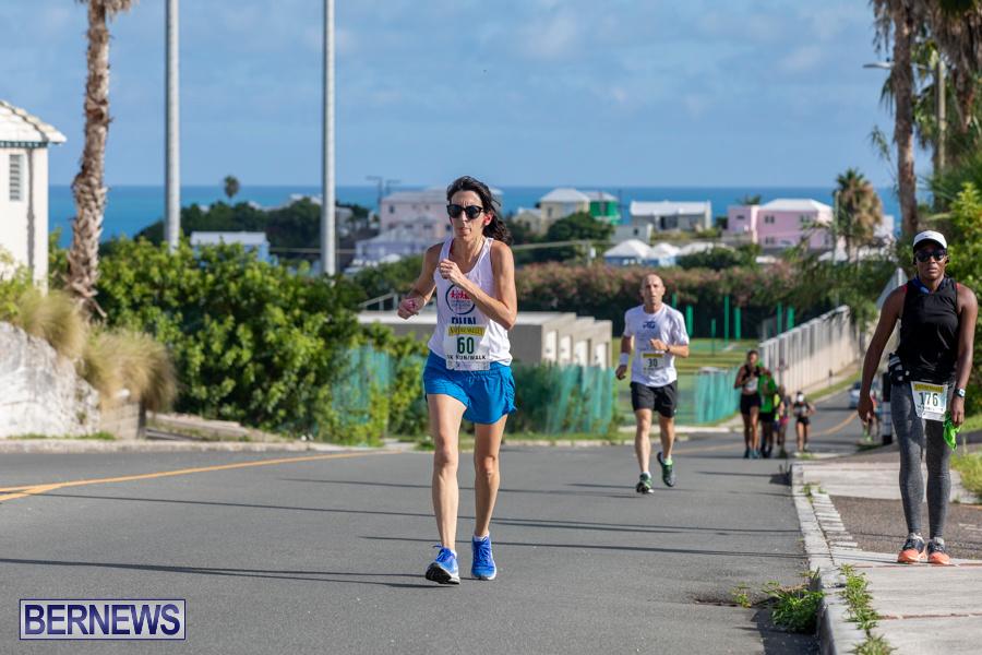 Nature-Valley-5k-Road-Race-Bermuda-July-7-2019-5160